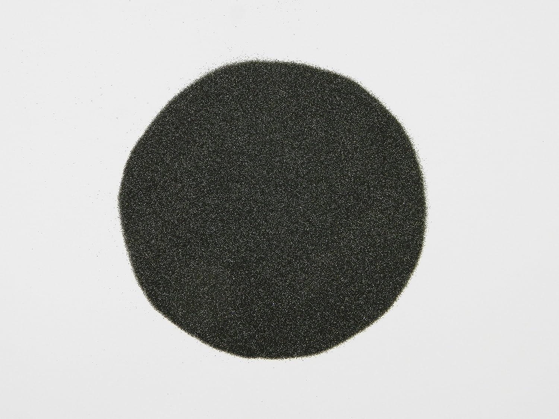 200g Bag CHOOSE YOUR COLOUR Art Sand Black