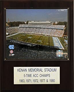 product image for NCAA Football All-Time Greats Photo Plaque