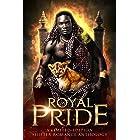 Royal Pride: A Limited Edition Shifter Romance Anthology (PRIDE Anthologies)
