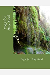 Yoga for Any Soul