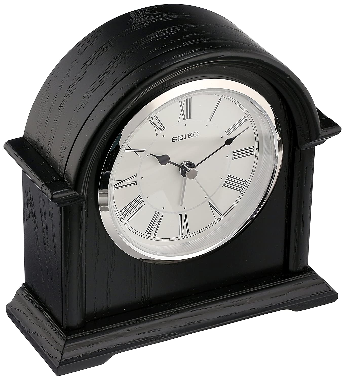 Seiko Desk Clock Replacement Parts