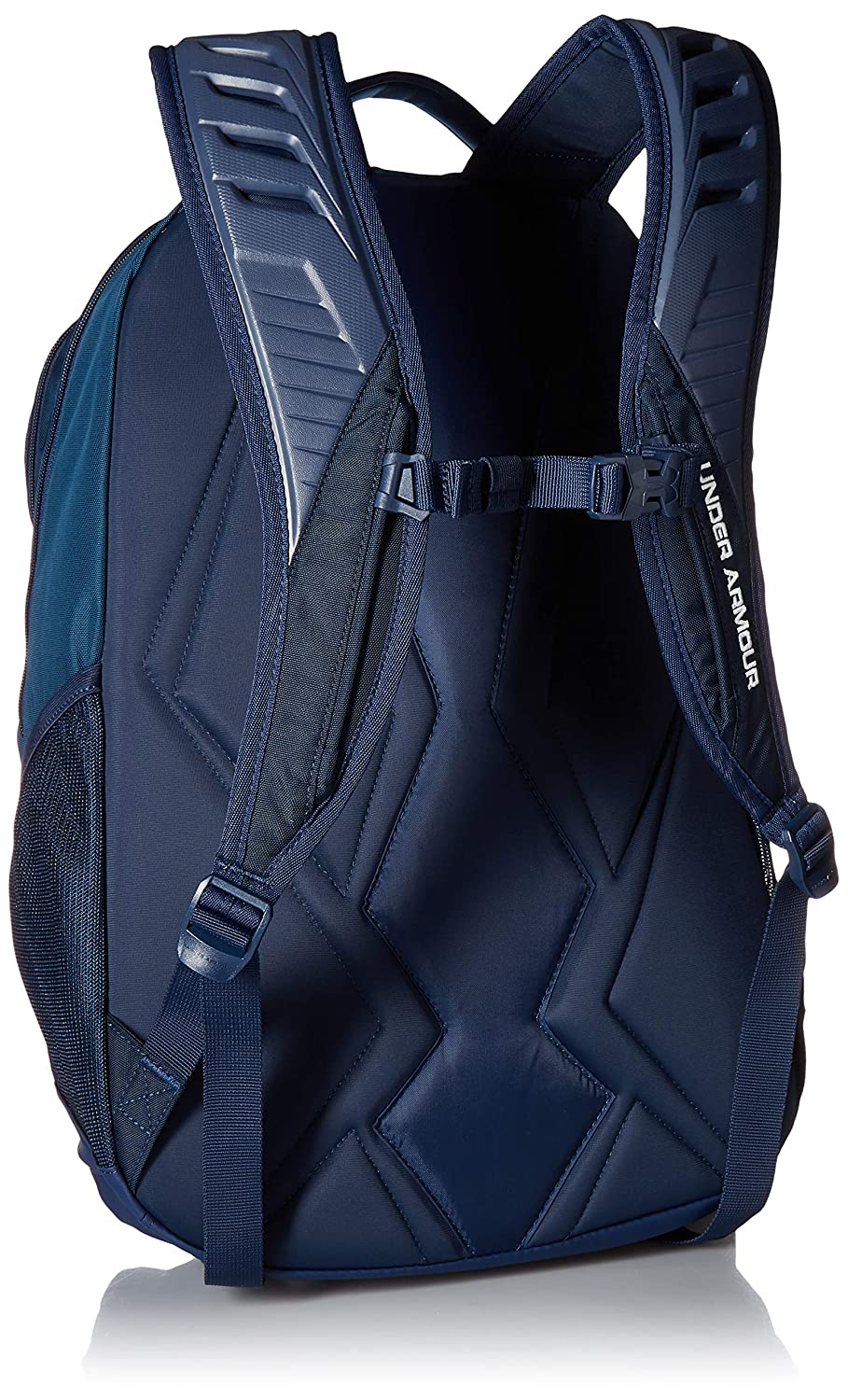5eeb4de5e430 Amazon.com  Under Armour Storm Contender Backpack  Sports   Outdoors