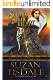 Secrets of the Heart: Book One of The MacCallens and Randalls