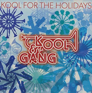 kool and the gang in the heart album download