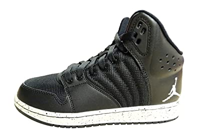 Amazon.com  Boys Jordan 1 Flight 4 Premium (GS) Shoe- Size 4Y  Shoes 3a0c21b73
