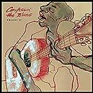 Confessin' the Blues : Vol II (Vinyl)