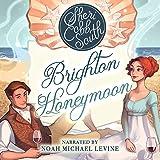 Brighton Honeymoon