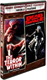 The Terror Within / Dead Space (Roger Corman's Cult Classics)