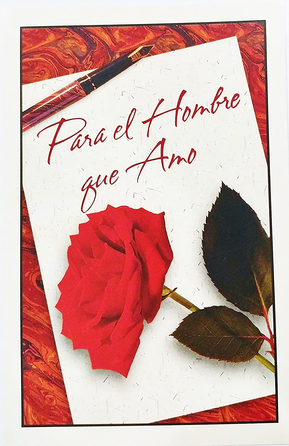 Amazon.com : Para el Hombre que Amo / For the Man I Love ...