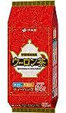 伊藤園 ウーロン茶ティーバッグ 4.5g×54袋