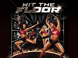 Hit the Floor Staffel 1