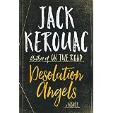 Desolation Angels: A Novel