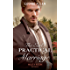 The Earl's Practical Marriage (Mills & Boon Historical)