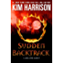 Sudden Backtrack: A Hollows Short (The Hollows)