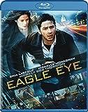 Eagle Eye [Blu-ray]