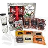 Sauce, Gravy & Marinade Gifts
