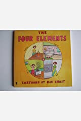 The Four Elements: Cartoons by Roz Chast