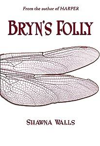 Bryn's Folly