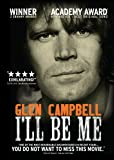 Glen Campbell - I'll Be Me [DVD] [Import]