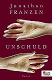 Unschuld (German Edition)