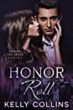 Honor Roll (Making the Grade Series Book 2)