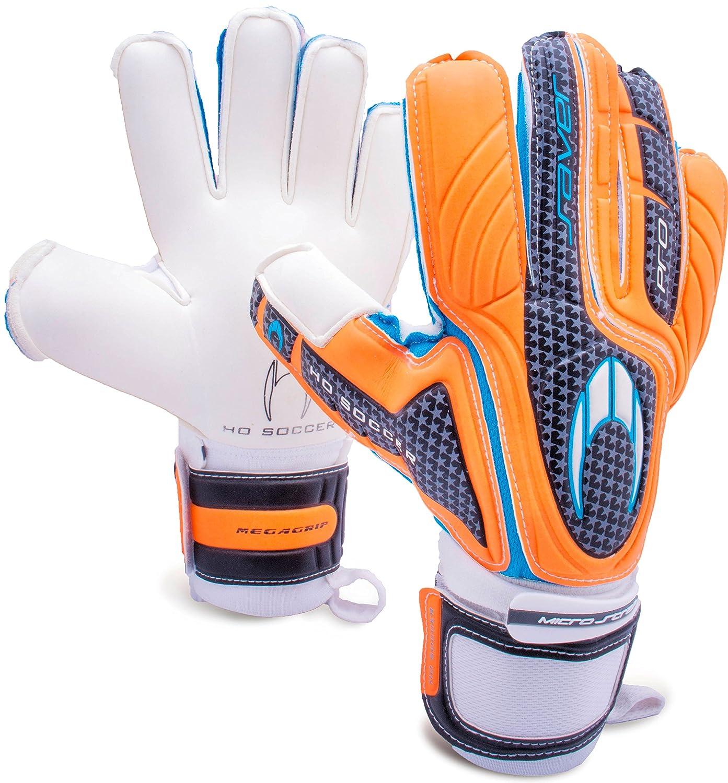 Ho Soccer Pro Saver Flat 510525