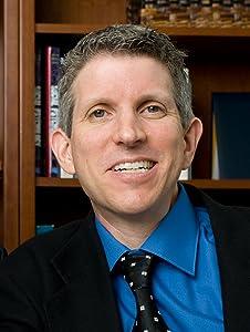 Benjamin R. Karney