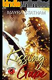 Kissing Gabe: NYE Kisses (Beech Grove Book 6)