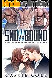 Snowbound: A Holiday Reverse Harem Romance