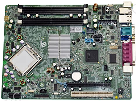 Drivers for Dell OptiPlex 160L ADI Audio