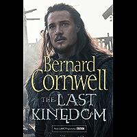 The Last Kingdom (The Last Kingdom Series, Book 1) (English Edition)