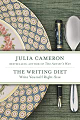The Writing Diet: Write Yourself Right-Size Kindle Edition