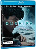 Dunkirk - Special Edition (2-Disc)