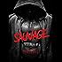 Instinct Tome#1 : Sauvage: Sauvage