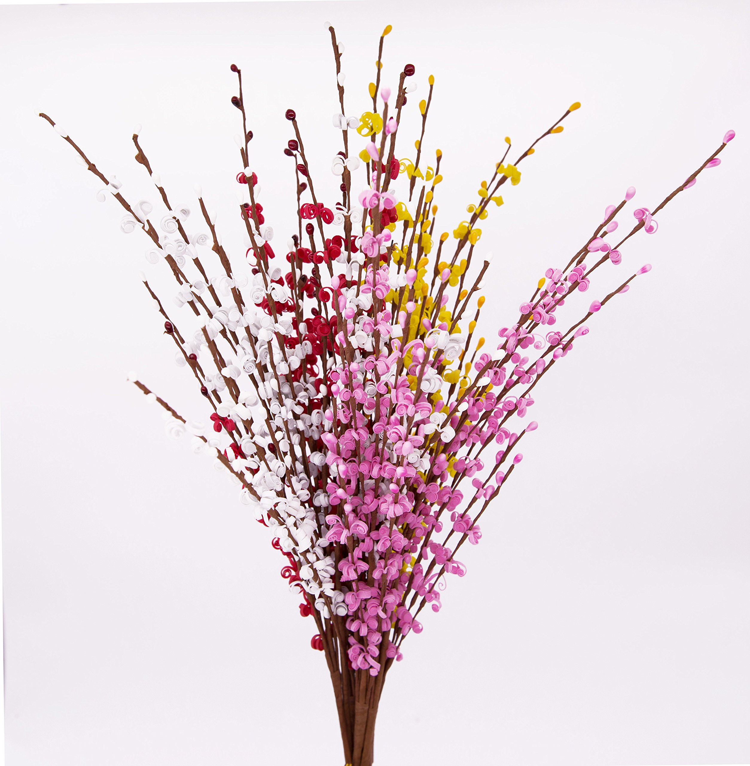 Best Rated In Artificial Plants Helpful Customer Reviews Amazon