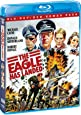 The Eagle Has Landed - Collectors Edition [Blu-ray + DVD] [Import]
