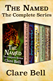 The Named: The Complete Series
