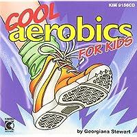Cool Aerobics for Kids