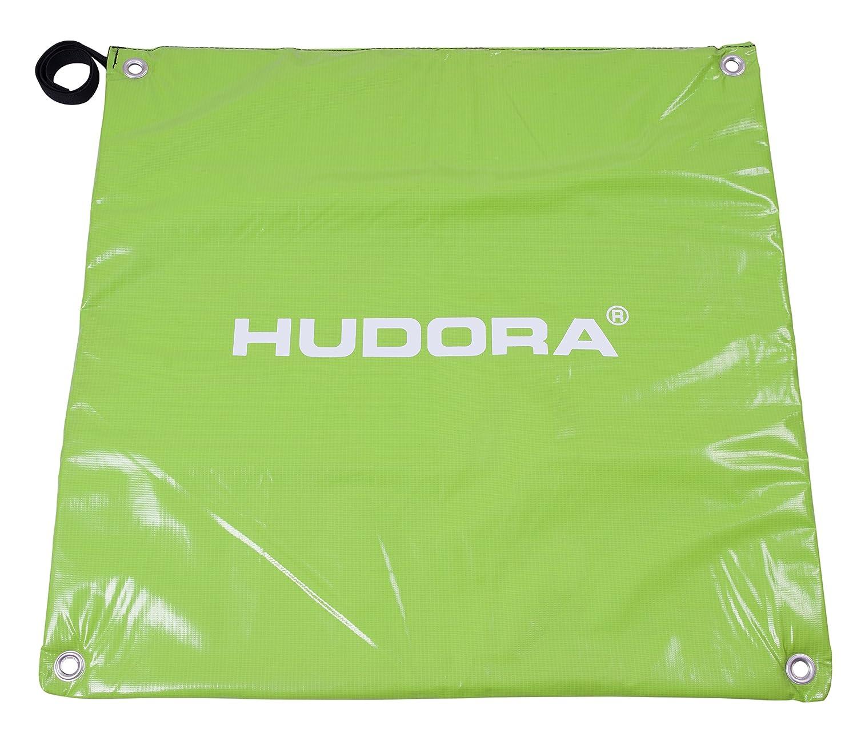 Hudora 65124 - Alfombra para trampolín: Amazon.es: Deportes y aire ...