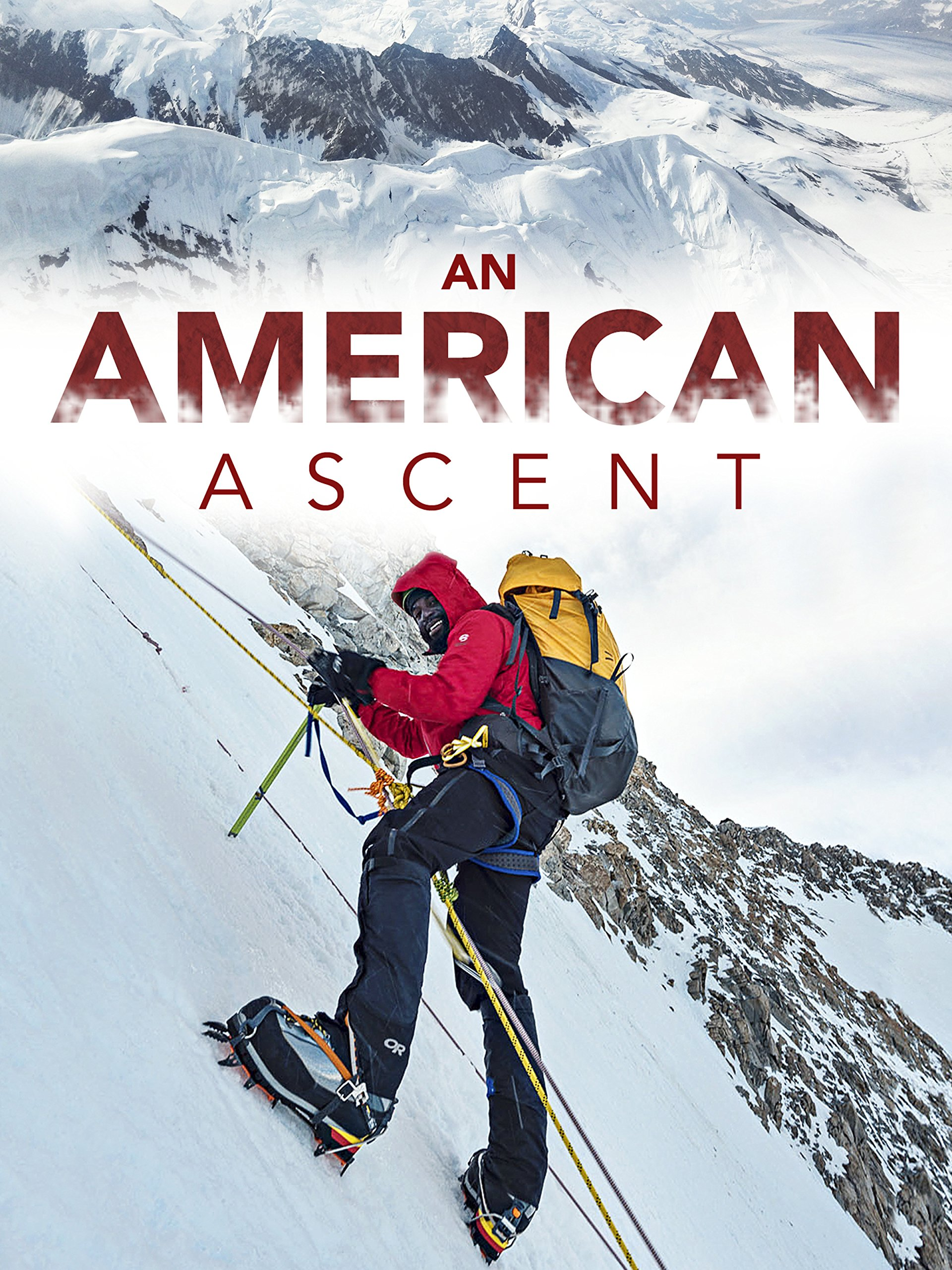 Amazon.com: Watch An American Ascent | Prime Video