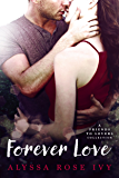 Forever Love: A Friends to Lovers Collection