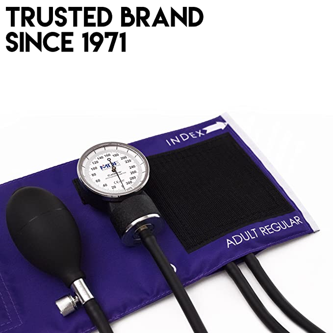 ... Monitor de presión arterial - Garantía de por vida & Programa-piezas-gratuitas-de-por-vida - Morado (MDF808M-08): Amazon.es: Salud y cuidado personal