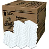 Mr. Clean 16449 Magic Eraser Extra Power Sponges (Case of 30)