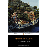 The Enchanted April (Penguin Classics)