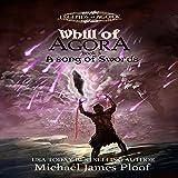 A Song of Swords: Whill of Agora, Book 3