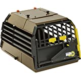 Variocage Mini-Max Crash Tested Dog Cage - Large