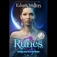 Runes: Premier tome de la série Runes (French