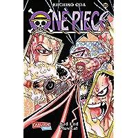 One Piece 89 (89)
