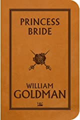 Princess bride Paperback