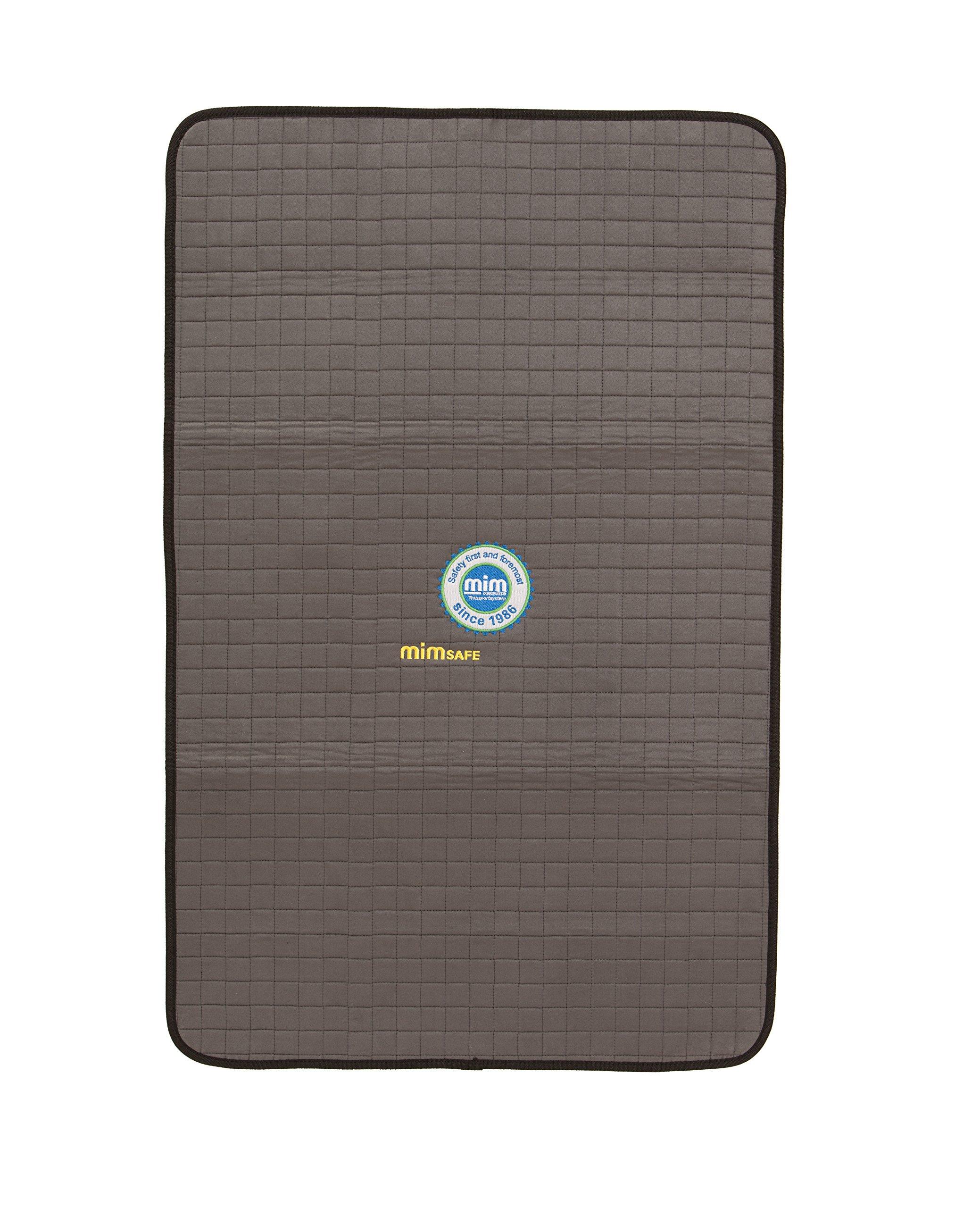 4x4 North America 58003 Crate Pad, 39.37L x 25.19''